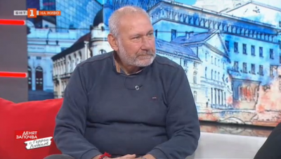 Проф. Николай Овчаров: Европейските проекти бяха кръвта, необходима за развитието на културния туризъм