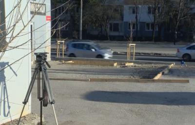"""Столичният кв. """"Гоце Делчев"""" остана без достъп след ремонт"""