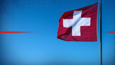 Швейцария въвежда 10-дневна карантина за пристигащите от България