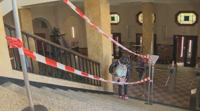По-строги мерки в област Благоевград от днес
