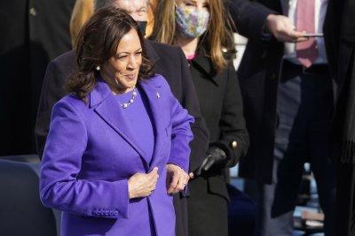 На 8 март: Послание от най-влиятелните световни лидери - жени