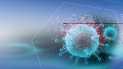 Как действат ваксините на различните варианти на коронавируса?