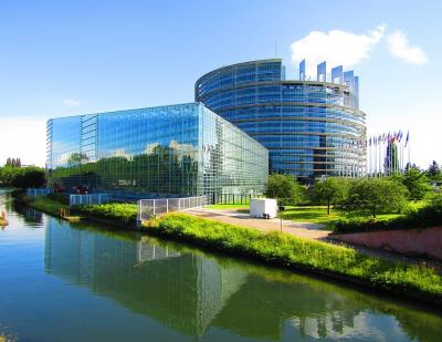 """Евростат: България """"първенец"""" в ЕС по престъпления, насилие или вандализъм"""