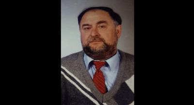 Почина Константин Хаджиев - дългогодишен оператор в БНТ