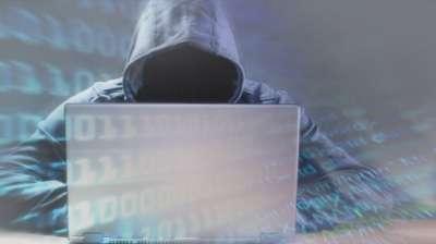 Хакерските атаки към електронния портал за ваксинация са неуспешни