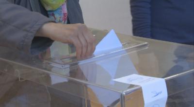 Рекорд при българите в чужбина, които искат да гласуват на тези избори