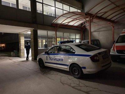 Една година след установяването на първите случаи на коронавирус в България