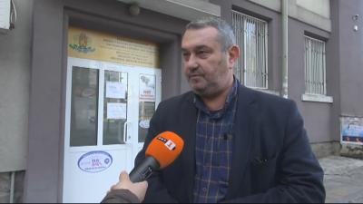 Предлагат преустановяване на занятията за учениците от 5-и до 12-и клас в Бургас