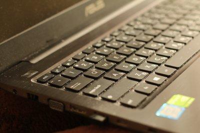 НАП: Продажбата на лични вещи в интернет е освободена от облагане
