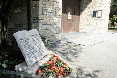 Национален ден в памет на жертвите на COVID-19 в Италия