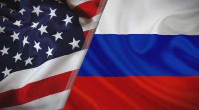Москва отзова посланика си в САЩ след коментар на Байдън за Путин