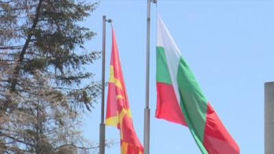 Македонският външен министър: Без съгласието на България не може да има преговори с ЕС