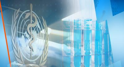 СЗО е обезпокоена от хоспитализациите и нивата на смъртност на Балканите