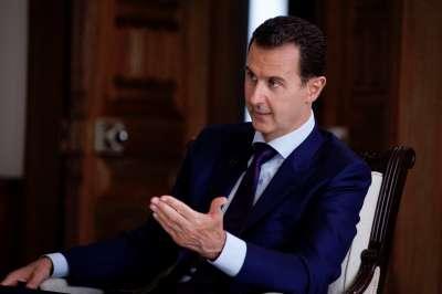 Великобритания започва предварително разследване срещу съпругата на Асад