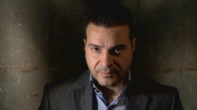 Журналистът Слави Ангелов даде показания за побоя над него (Обзор)