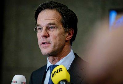 След изборите в Нидерландия: Марк Рюте печели четвърти мандат