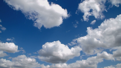 Облачността постепенно се разкъсва и намалява