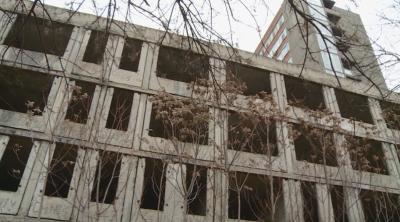Лекари предлагат разкриване на втора инфекциозна клиника в Пловдив