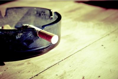 Цигарите може да изчезнат до 2050 г. в САЩ, Австралия, части от Европа и от Латинска Америка