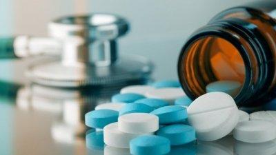 Чехия разреши българско лекарство за лечение на COVID-19