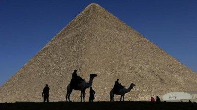 МЗ обсъжда да отпадне 10-дневната карантина за връщащите се от Египет