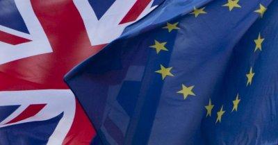 ЕС започна две съдебни производства срещу Великобритания