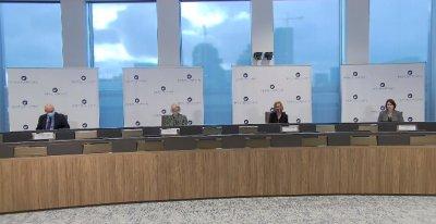 """Ваксината на """"Астра Зенека"""" е безопасна и ефективна, обявиха от Европейската агенция по лекарствата"""