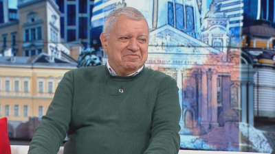 Михаил Константинов: Има възможност официалните резултати от изборите да се забавят