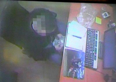 Прокуратурата разпространи доказателства срещу групата за шпионаж. Вижте ги (ВИДЕО+СНИМКИ)