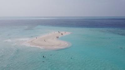 Пътуване до Малдивите - какво смути туроператорите
