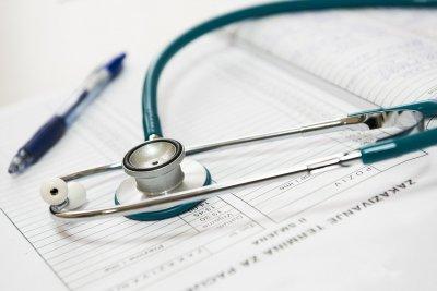 """Повече студенти по медицина избират """"Инфекциозни болести"""", по-малко искат да са лични лекари"""
