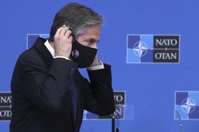 Блинкен: НАТО има интерес Турция да не се отделя от Алианса