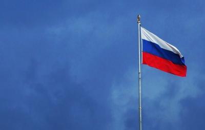 Един от обявените за персона нон грата руски дипломати е напуснал България