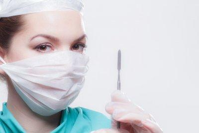БЛС: Немедицински лица предлагат онлайн консултации с лекар в различни платформи