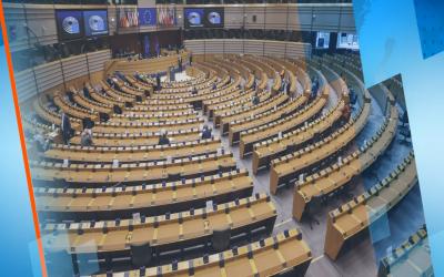 Какво се разбраха евролидерите след срещата на върха