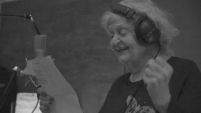 С аплодисменти и цветя: България се сбогува с Царицата на смеха Татяна Лолова