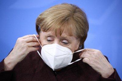 Без пълна карантина за Великден в Германия