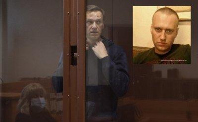 Навални е в стабилно здраве, твърдят от Федерална служба за изпълнение на наказанията