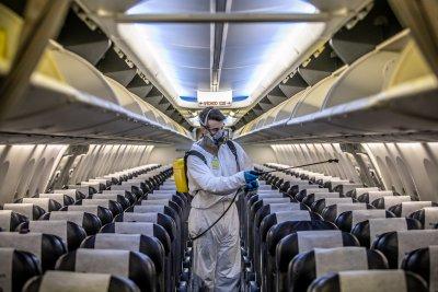 Чехия въвежда допълнителни изисквания за пристигащи от България