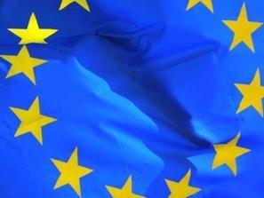 ЕС налага санкции на лица от Китай и Русия заради нарушаване на човешките права