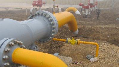 """Министерството на енергетиката ще проверява """"Булгаргаз"""""""