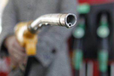 13% по-скъп бензин и дизел от началото на годината