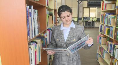 """Детските книжки """"оживяват"""" в Стаята на приказките в Асеновград и в парка в Сандански"""