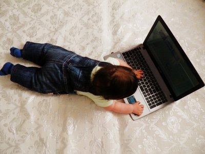 """Дете пусна """"секретен туит"""" към ядрената служба на САЩ"""