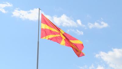 В пет избирателни секции ще могат да гласуват македонските българи