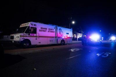 4 жертви след стрелба в бизнес комплекс в САЩ
