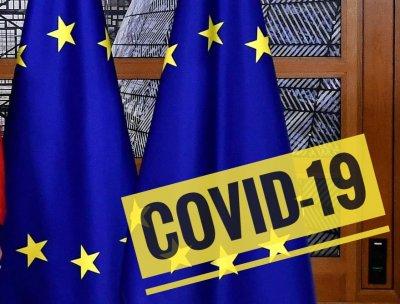 ЕС въвежда здравен сертификат за пътуване в чужбина от 15 юни