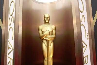 Церемонията на Оскарите с трета дестинация за връчване на наградите