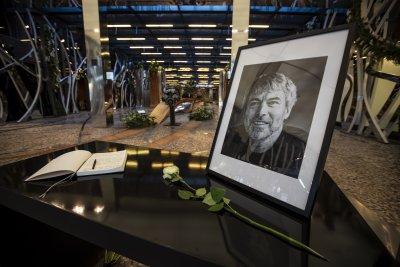 Продължава разследването за причините за катастрофата с Петр Келнер