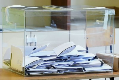 Сънародниците ни в Моасак могат да гласуват в най-близката секция в Тулуза